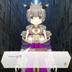 魔法少女でヤベーやつの名前が○で終わる説←結構いるなwwwww