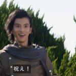 【朗報】CBTが来週4月13日(月)まで延長キタ━━━━(゚∀゚)━━━━!!!! 追加募集は…!?
