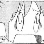 【画像あり】荒瀧一斗とゴローの〇〇キタ━━━━(゚∀゚)━━━━!!!! 両方とも雰囲気があってるな!