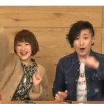 【僥倖】明日の1月3日14時ごろからサービス開始決定キタ━━━━(゚∀゚)━━━━!!!!