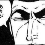 【疑問】アルカディアスのパワーを調整する意味あったか?紙の方でも問題なかったのに…