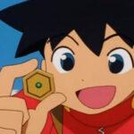 【速報】「みんなで作るロボロボ団最強メダロット計画」キタ━━━━(゚∀゚)━━━━!!!! 強そうなメダロットのモチーフを考えて投稿!カードが当たるぞ!!!