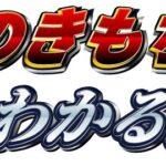 【速報】DQ2イベ決定!ハーゴン、シドー、トンヌラ、プリン実装!プリンが強すぎてセラフィ死亡か!?