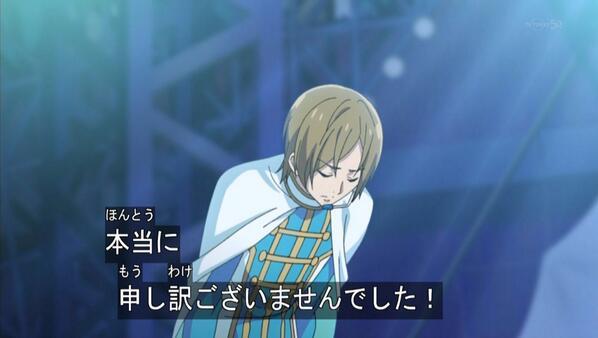 【疑問】終末チャレンジ、本当に一人でクリア出来た!ソロでやるメリットってなんだ?→こういうことやぞ!!!!!!