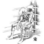 【速報】レプリカントコラボ開催キタ━━━━ヽ(゚∀゚ )ノ━━━━!!!! カイネゴミでニーア壊れだな!!!