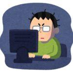【朗報⁉】アズレン3周年記念25時間放送でブルアカの情報解禁がワンチャンってマジか!?